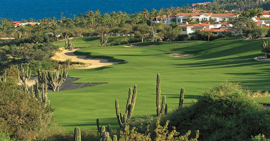 campo-golf-one-only-los-cabos
